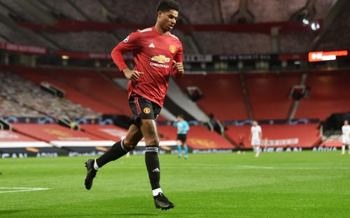 Manchester United vs West Brom, Premier League: What time is kick-off, what TV channel is it on and what is our prediction?