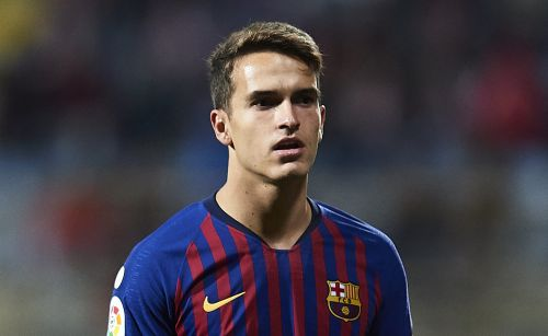 Arsenal set to miss out on Denis Suarez as deal with Barcelona collapses