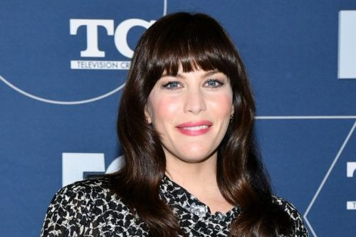 Liv Tyler bedridden for 10 days with Covid after testing positive on NYE