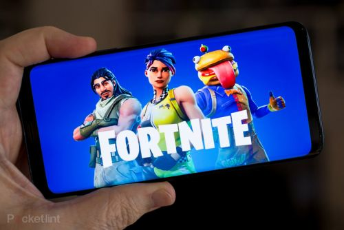 Apple booted Fortnite from the App Store and now Epic is suing