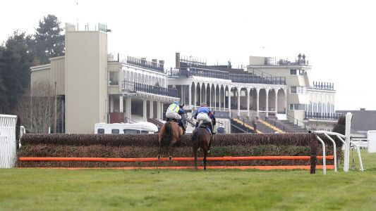 Ludlow Racing Tips: Timeform's three best bets for Sunday