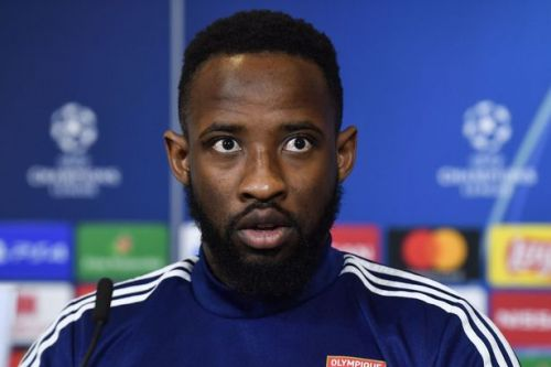 Moussa Dembele 'wanted by Arsenal and PSG'