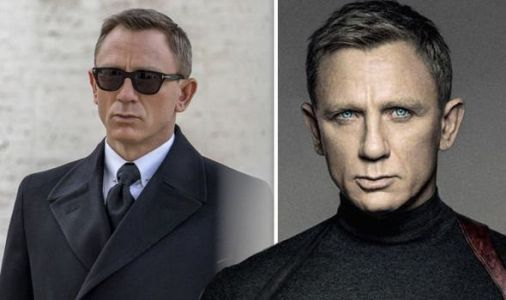 James Bond 25: Daniel Craig to be joined by THIS Oscar winning megastar in cast?