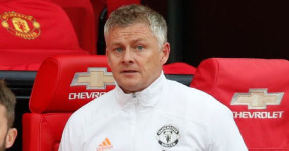 Solskjaer worried for Man Utd amid handball chaos; confirms cup tie plans