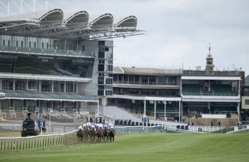 Newmarket Races: Top tips, latest odds and betting preview for Day 2 of the Cambridgeshire Meeting live on ITV