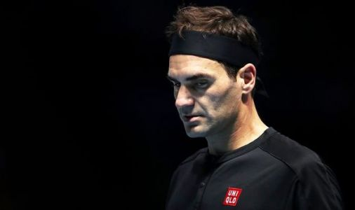 Roger Federer fired Novak Djokovic warning ahead of crunch ATP Finals clash
