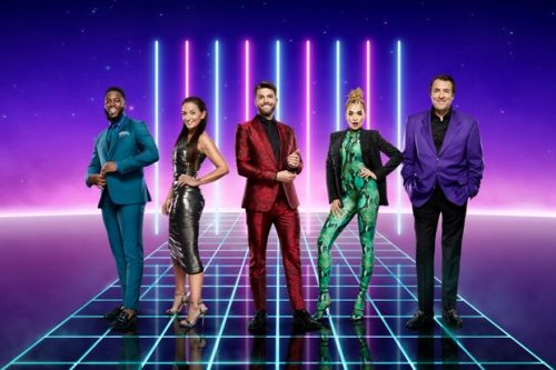 When is The Masked Singer UK season 2 on ITV? Start time, contestants, judges and everything you need to know