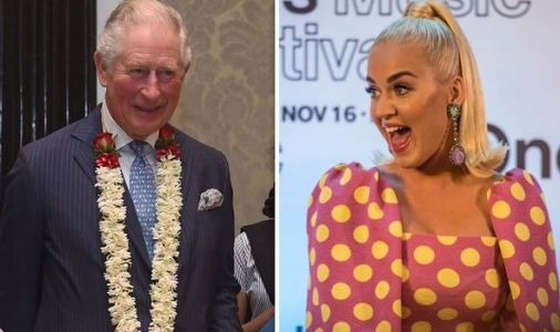 Prince Charles birthday: Prince welcomes unexpected celebrity guest for birthday in India