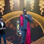 Overnights: IIFA 2019 puts Colors at No.1 on Sunday in UK