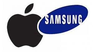 Apple paid $950 million to Samsung- we tell you why