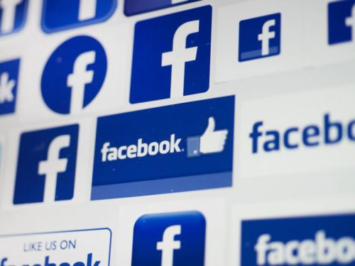 Facebook launches new tool to tackle scam adverts