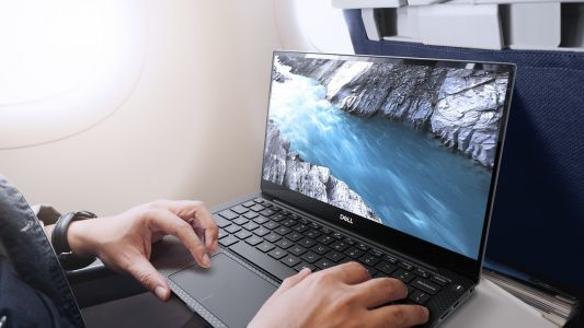 Best Windows laptop 2020: the top Windows 10 laptops money can buy