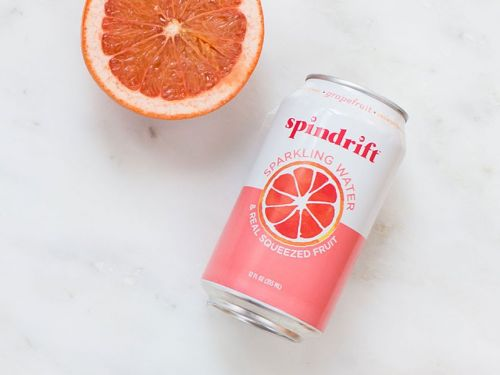 Seltzer is officially 'the drink of the summer.' Anyone who's surprised hasn't been paying attention to what millennials like