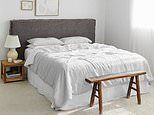 How often you should deep clean your mattress - and the health impact if you leave it too long