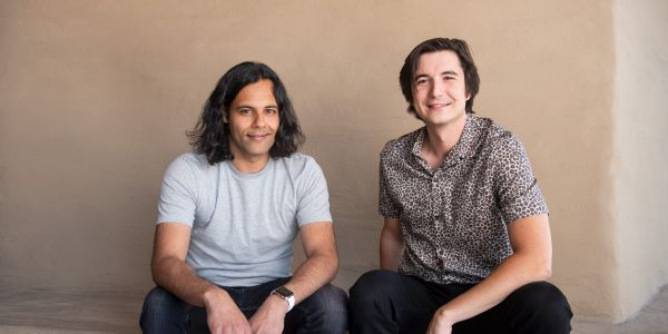 Robinhood CEO says the company is all-in on crypto and that users can expect new crypto features at 'some point'