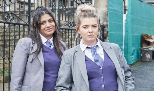 Why is Ackley Bridge on at 6pm? Schedule shake-up explained