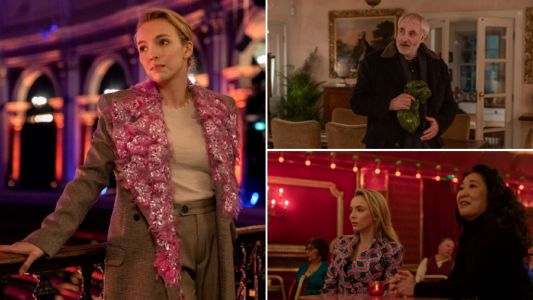 Killing Eve season 3 finale review: Villanelle and Eve tale fails to deliver killer ending