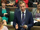 Labour MP Chris Bryant calls for VAT to be removed from high factor sunscreen after cancer battle