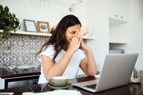 7 Ways Therapists Personally Deal With Burnout