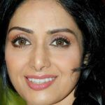Five Sridevi films to watch on her birth anniversary on UK TV