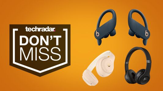 Latest Beats sale in the US and UK offers discounts of up to $150 / £130