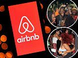 Airbnb users who don't have positive reviews BLOCKED from New Year's Eve one-night rentals