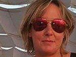Wife who gave slice of inheritance to builder to hide it from husband is left £600,000 out of pocket