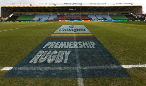 Premiership Rugby targeting August 15 return for completion of season