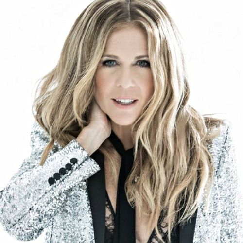 Rita Wilson celebrating her 'continued good health' after surviving coronavirus