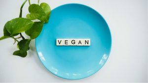 The inspirational vegan Instagram accounts you need to be following