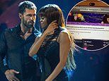 Strictly Come Dancing 2019 final: Viewers RAGE as an error stops them from being able to vote online