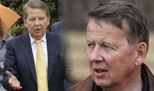 Bill Turnbull health: What cancer does the presenter have? The symptoms to look out for