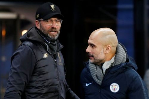 Liverpool transfer news: Jurgen Klopp eyes star Pep Guardiola labelled 'incredible'