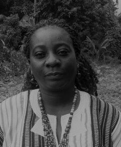 Empowering women and protecting forests in Liberia