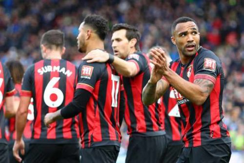 Bournemouth 2019/20 fixtures: Team guide, kits, transfer news, TV info, stadium