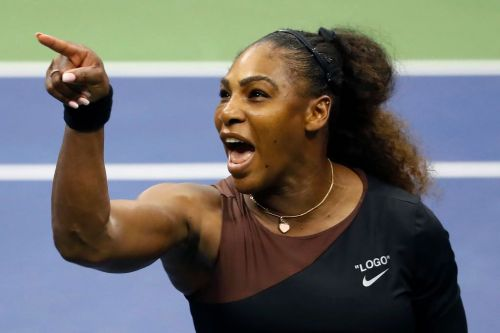 Andy Roddick gives verdict on how Serena Williams will cope on return to US Open