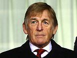 Liverpool decision to furlough staff would 'disgust' Kenny Dalglish, claims Danny Murphy