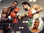 The baddest men on the planet: The 10 most infamous boxers of all time