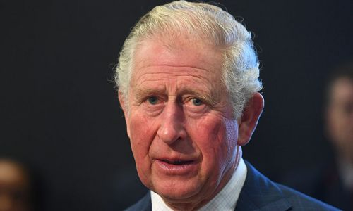 Prince Charles sends messages of condolences to Bangladesh and India following Cyclone Amphan