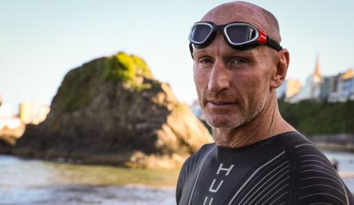 As HIV Testing Rates Rise Thanks To Gareth Thomas, Here Are 5 Myths That Still Need Busting