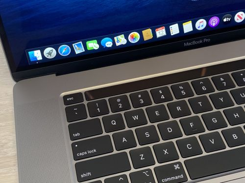 How to disable Siri on your Mac computer through System Preferences