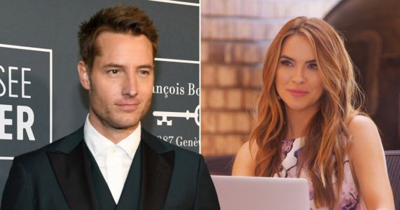 Selling Sunset fans livid after Crishell Stause reveals dark bombshell behind Justin Hartley divorce in season 3: 'Why am I crying'