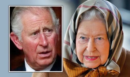 Prince Charles heartbreak: Royal to face 'huge sadness' when taking over from the Queen