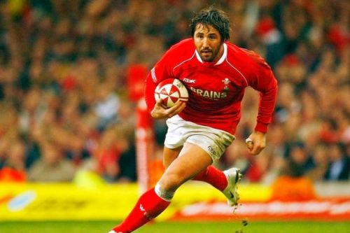 Door open for Gavin Henson to push for Wales' Rugby League World Cup squad