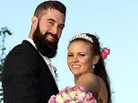 Extravagant Sydney couple thousands in debt from wedding and travel turn it around to buy six homes