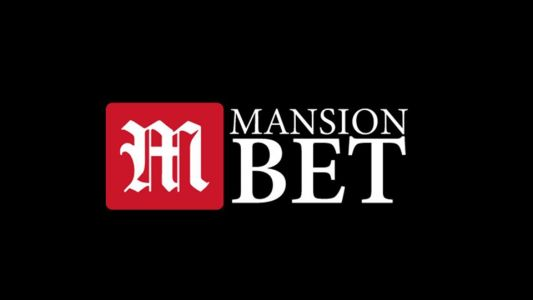 Casino online: Get up to £200 free with Mansion Casino's sign-up offer today