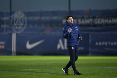 Why Lionel Messi & Kylian Mbappe look set to miss PSG's clash with Lille