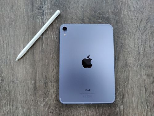 IPad mini (2021) review: excellent upgrade to Apple's most portable tablet