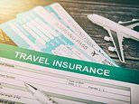 Insurer launches travel cover if you catch coronavirus before a trip