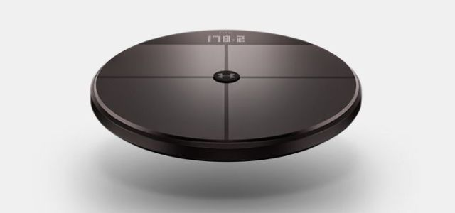 Smart scale goes dumb as Under Armour pulls the plug on connected tech